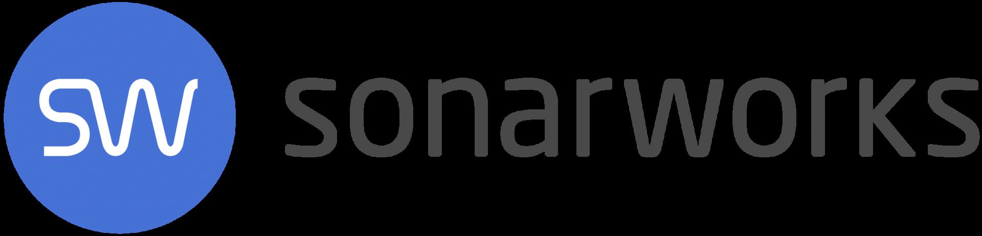 sonoarworks logo