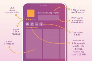 successful-app-profile