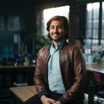 Zayd Enam, Co-Founder at Cresta: Transforming Contact Center Agents Into Experts