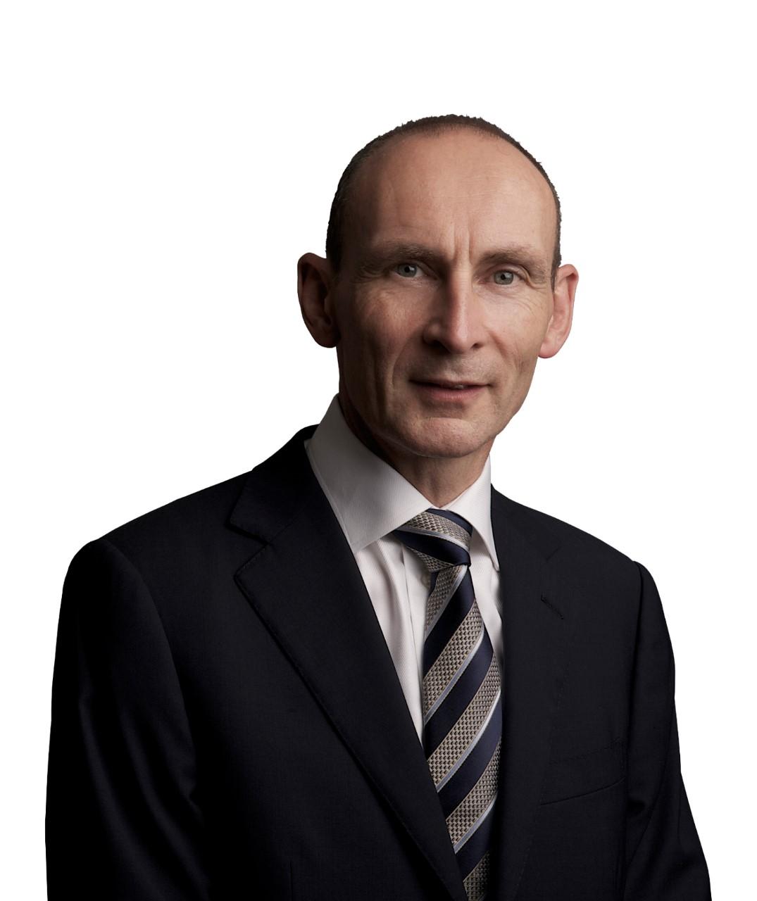 Nigel-Green-CEO-deVere-Group