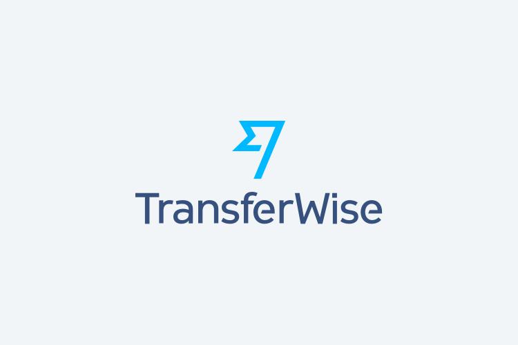 transfer-wise-send-money