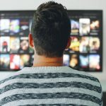 Why Are Brits Watching Less TV Than Ever Before?