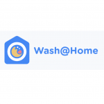 Wash@Home: Making Money from Home as a Laundry Hero