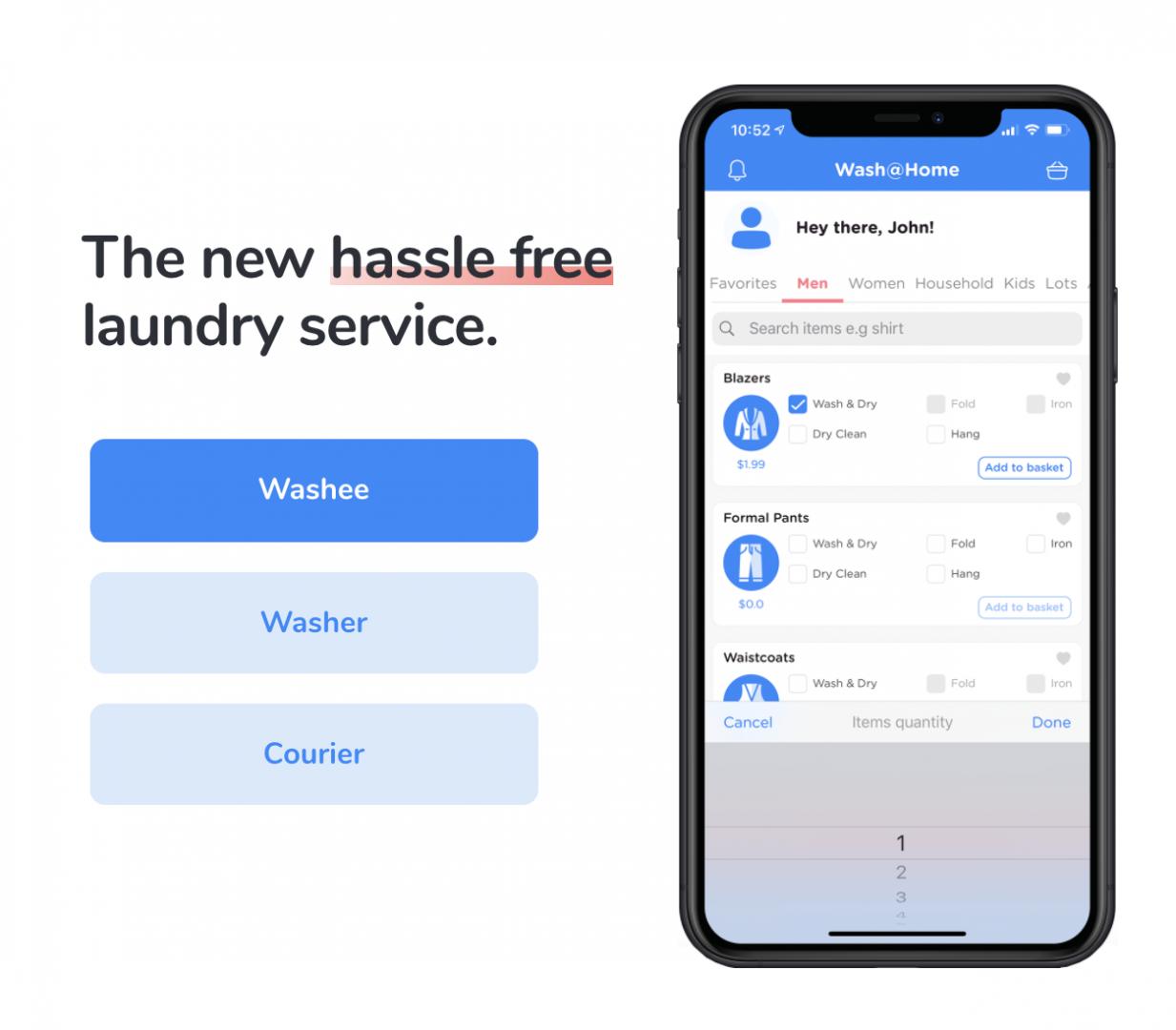 wash@home-app