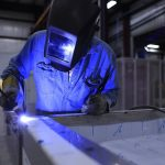 Manufacturing Trends of the Future