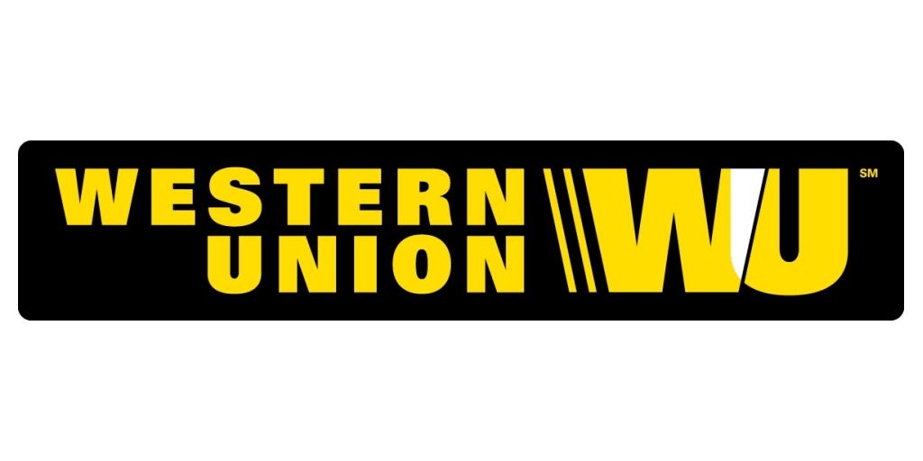 western-union- send-money