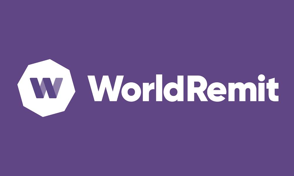 world-remit-send-money