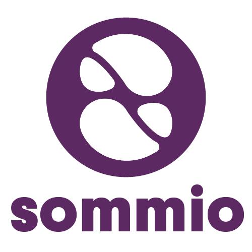 Sommio