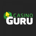 Casino Guru Launches Scholarship to Spread Problem Gambling Awareness amongst Students