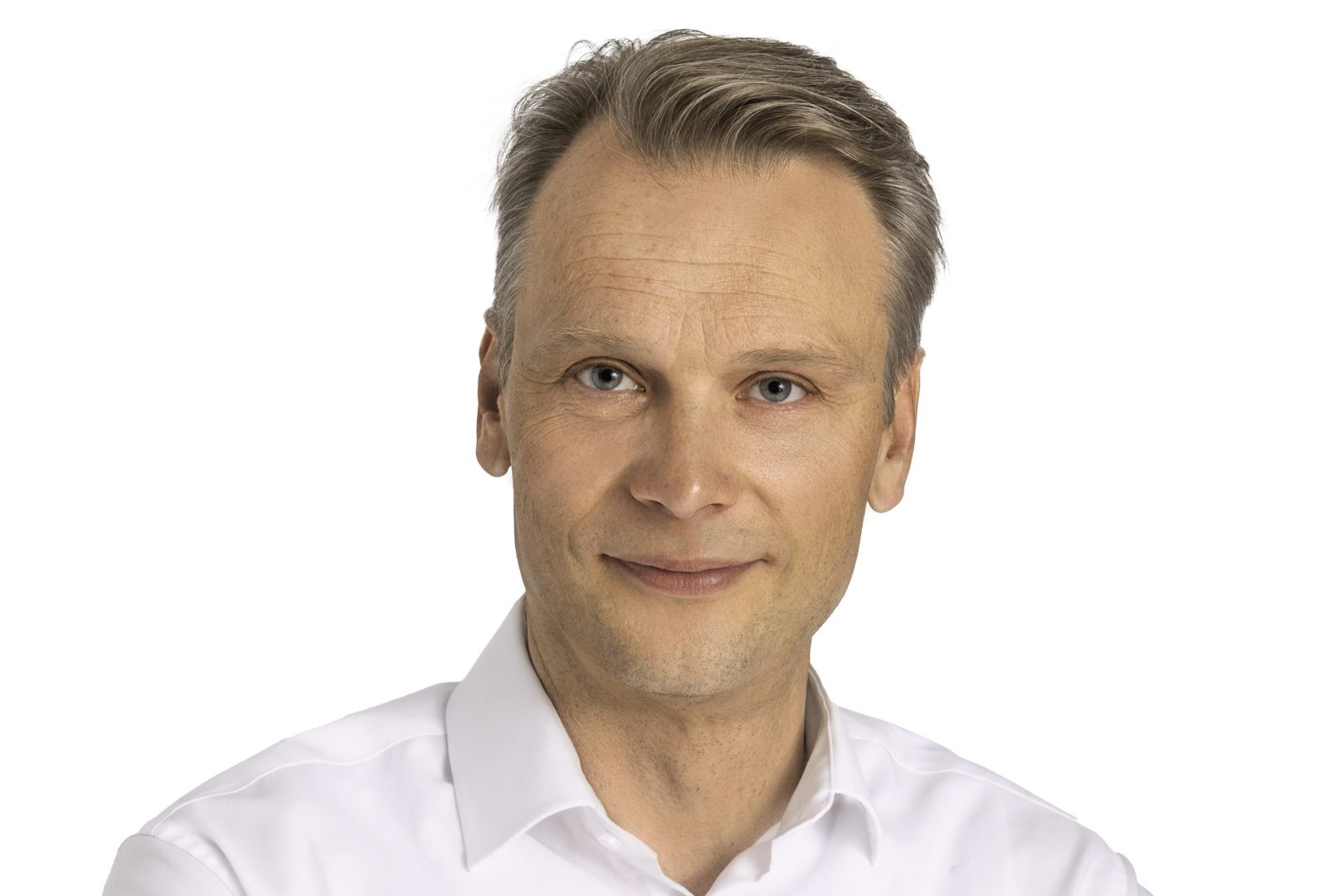 Antti Vihavainen, Co-Founder, Puro.earth