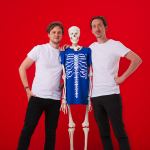Startup of the Week: Curiscope