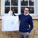 Interview with Deyan Dimitrov, CEO at On-Demand Laundry Service: Laundryheap