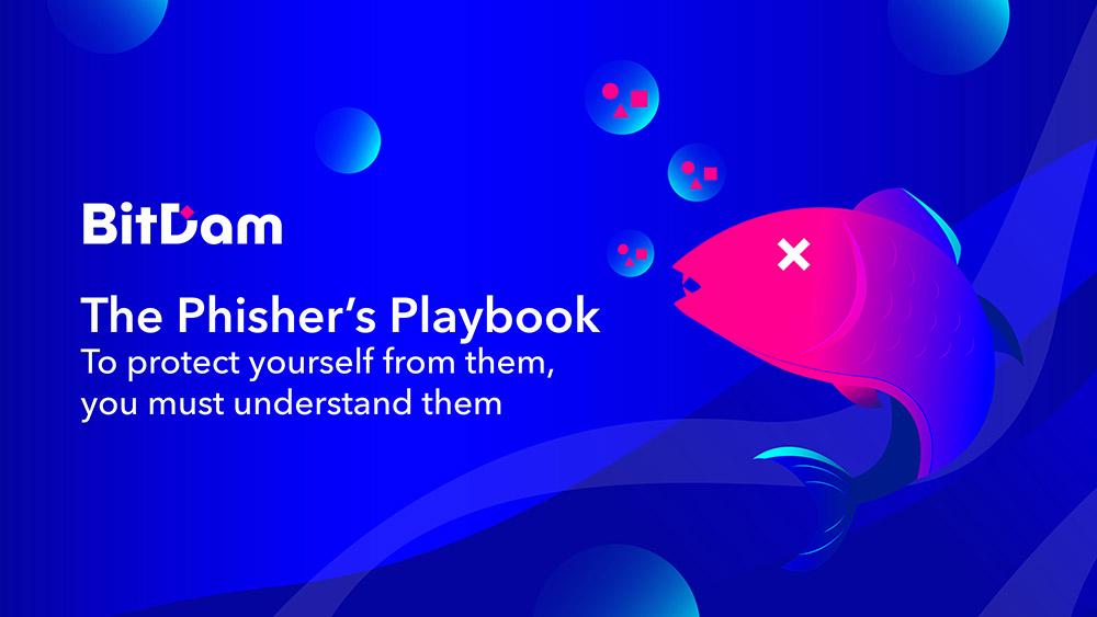 Ebook-Phishing