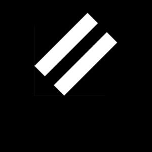 HAVE Logo