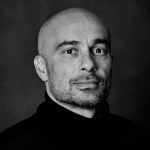 Interview with Andre Hordagoda, Co-Founder at Immersive Virtual Shopping Experience Go Instore
