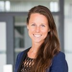 Hester Anderiesen Le Riche, Founder at Tovertafel: Care Innovation For People with Dementia