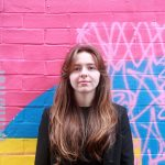 An Interview with 21 Year-Old Entrepreneur Lydia Jones, Founder of Housemates