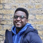 Josh Baah, Co-Founder at Joos: Revolutionising Phone Charging On The Go