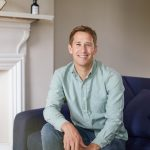 Interview with Lucas London, Co-Founder at Decorating Start-Up: Lick