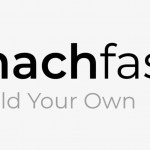 Interview with Michael Rossman, Co-Founder at Free Company Formation App MachFast