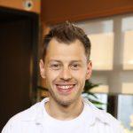 Misha Rogalskiy, Co-Founder at koto: A Fintech Start-up Offering Credit Lending Services