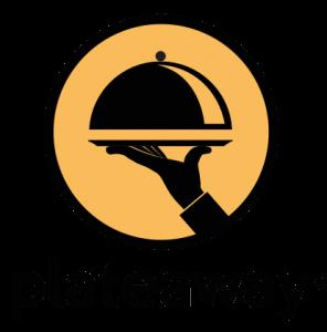 Plateaway-logo