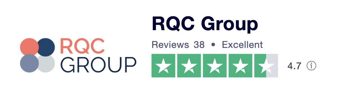RQC Group Reviews