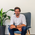 Interview with Thomas Kessler, CEO of Locatee