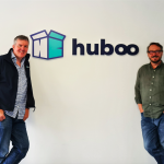 Fulfilment Provider Huboo Partners With Moretrees To Help E-Commerce Businesses Offset Carbon Emissions