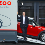 Cazoo to Acquire UK's Leading Car Subscription Service, Drover