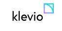 Klevio logo