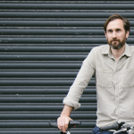 Tom Hares, Co-Founder at Buzzbike: An Urban Bike Subscription Service