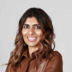 Priya Downes, CEO & Co-Founder at Nudea: A Contemporary Underwear Brand