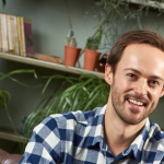 Interview with Ben Chatfield, CEO and Co-founder at Tempo: Making Recruitment Exciting Again