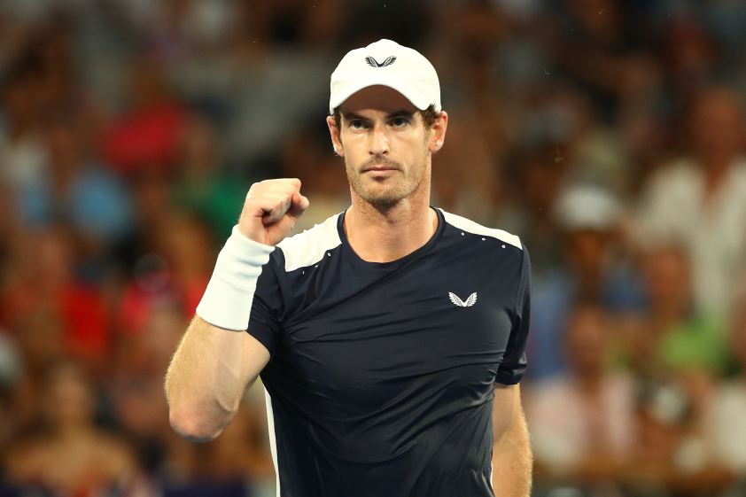 Castore andy-murray