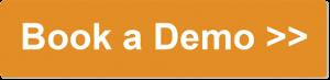 book-a-demo