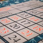 Are Seasonal Slot Games an Effective Strategy?