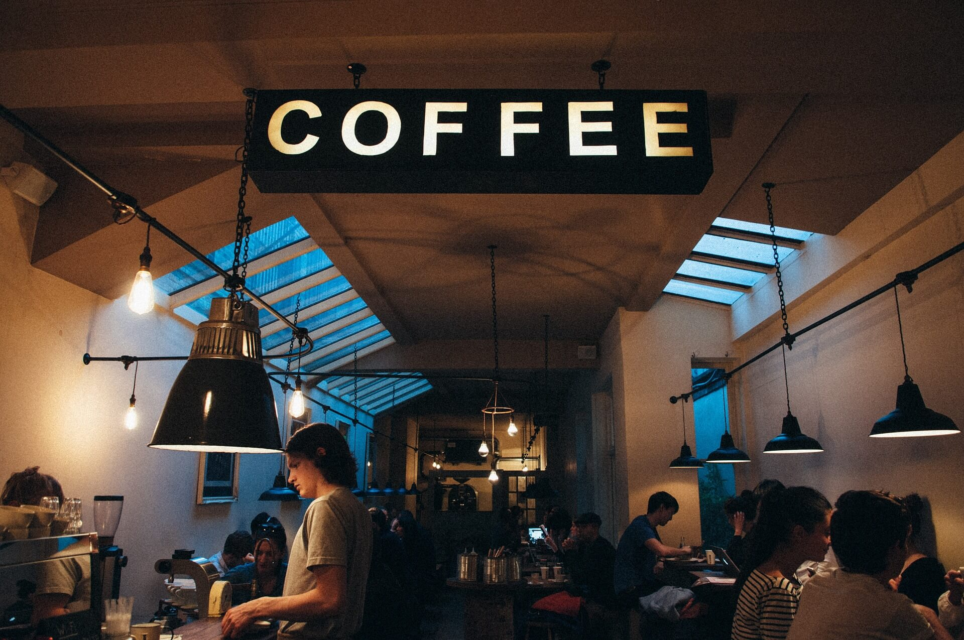 small-coffee-shop-business