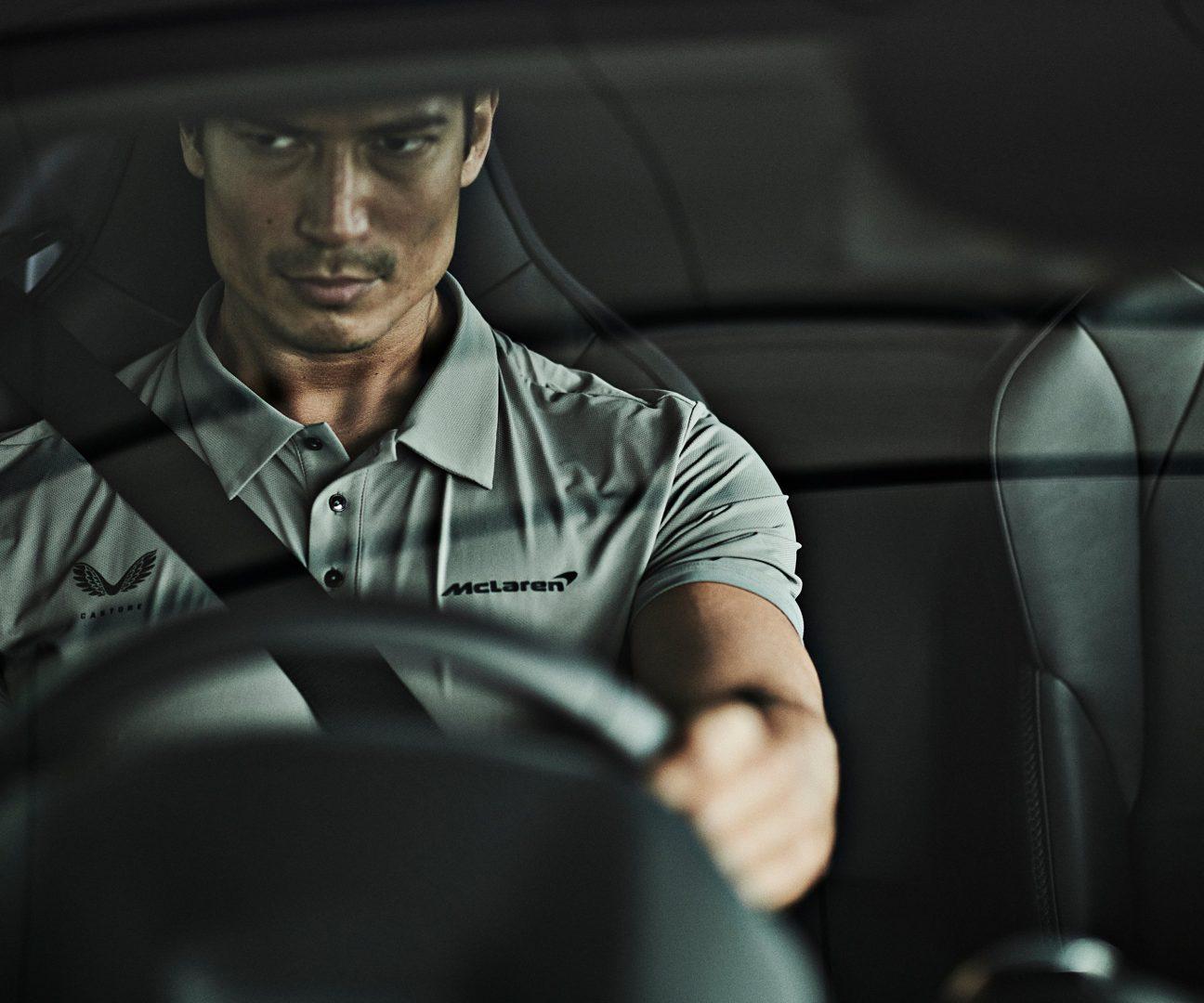 driving-mclaren-castore
