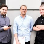 Interview with Lars Grønnegaard, CEO at Revenue Data Platform, Dreamdata