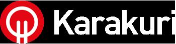 karakuri-logo