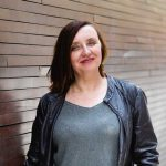 Interview with Paula Gardner, Founder at The Redundancy Recovery Hub