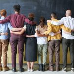 Should Employee Equity Be A Legal Right?