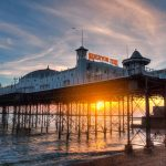 The Top 25 UK Cities to Start a Side Hustle