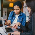Female Entrepreneurs are Driving Economic Recovery