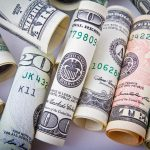 Transfer Large Amounts of Money to the US