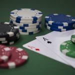 Discovering the Best Online Blackjack Bonuses