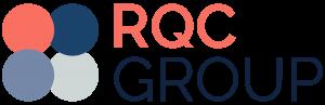 rqc-group-smcr