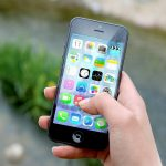 Protecting Your iPhone From Hackers