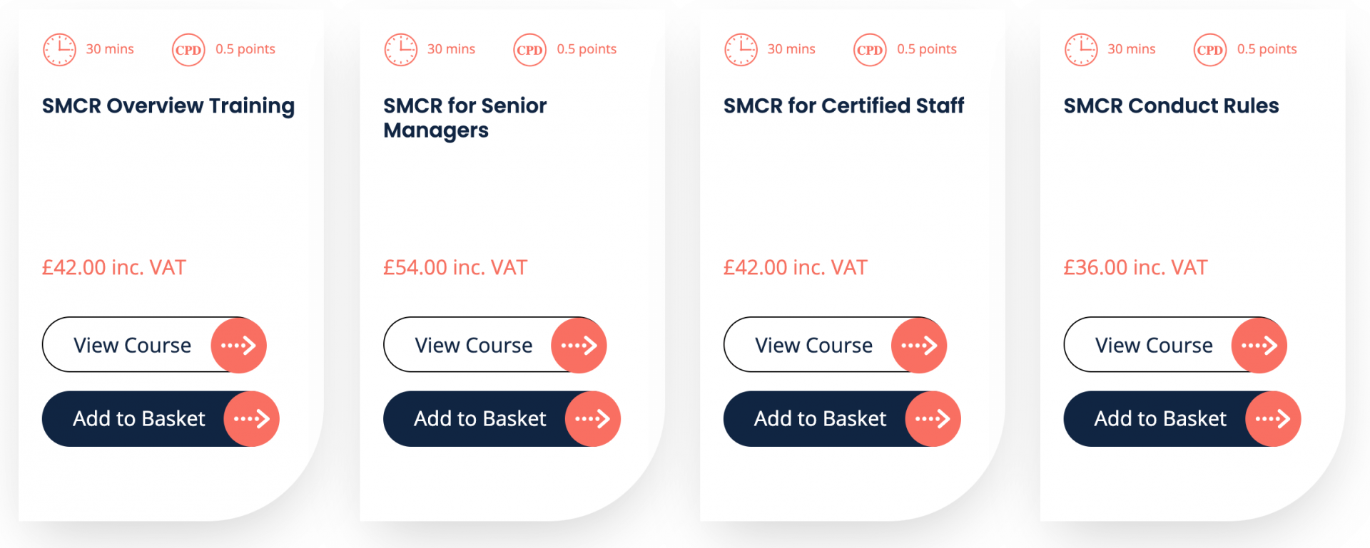 smcr-courses